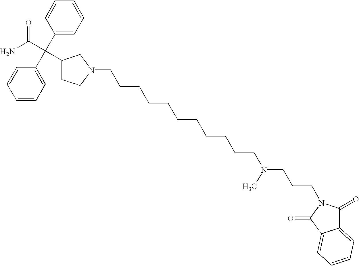 Figure US06693202-20040217-C00450