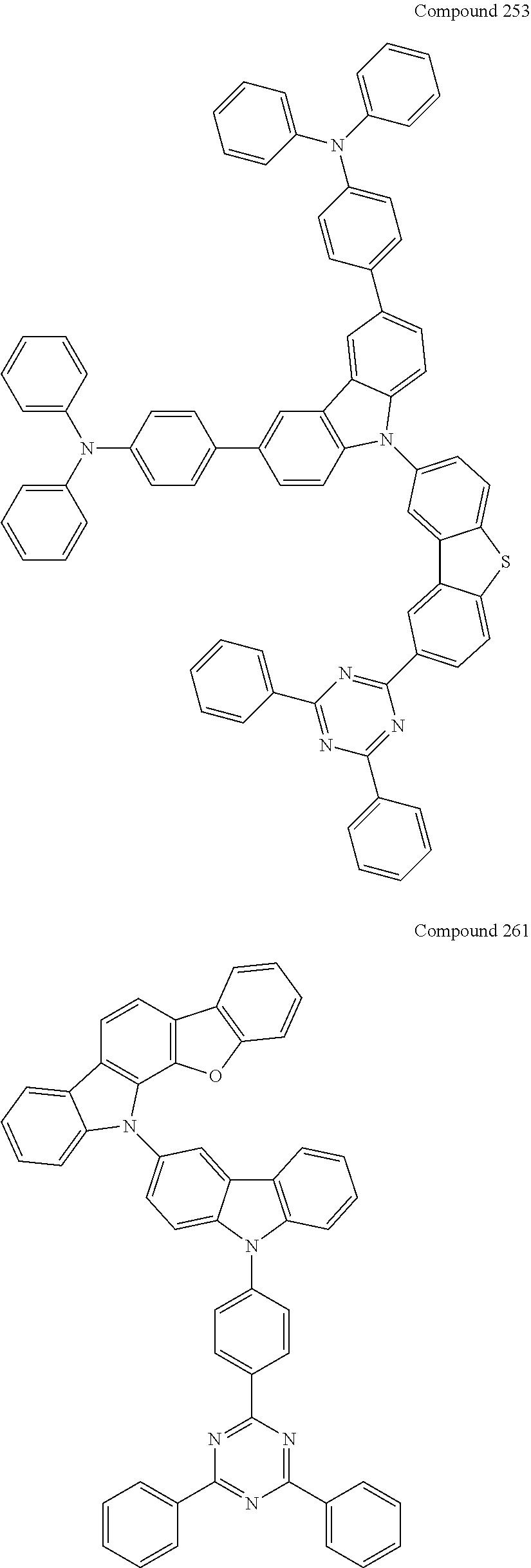 Figure US09209411-20151208-C00214