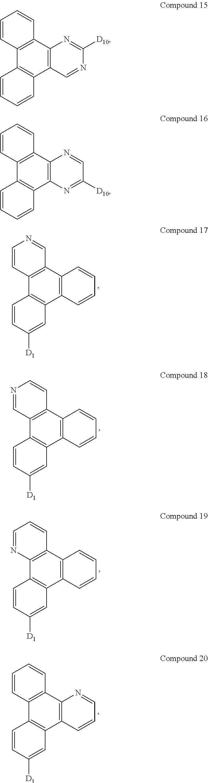 Figure US09537106-20170103-C00164