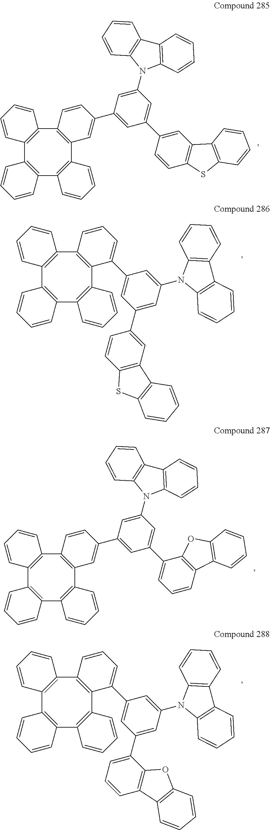 Figure US10256411-20190409-C00077
