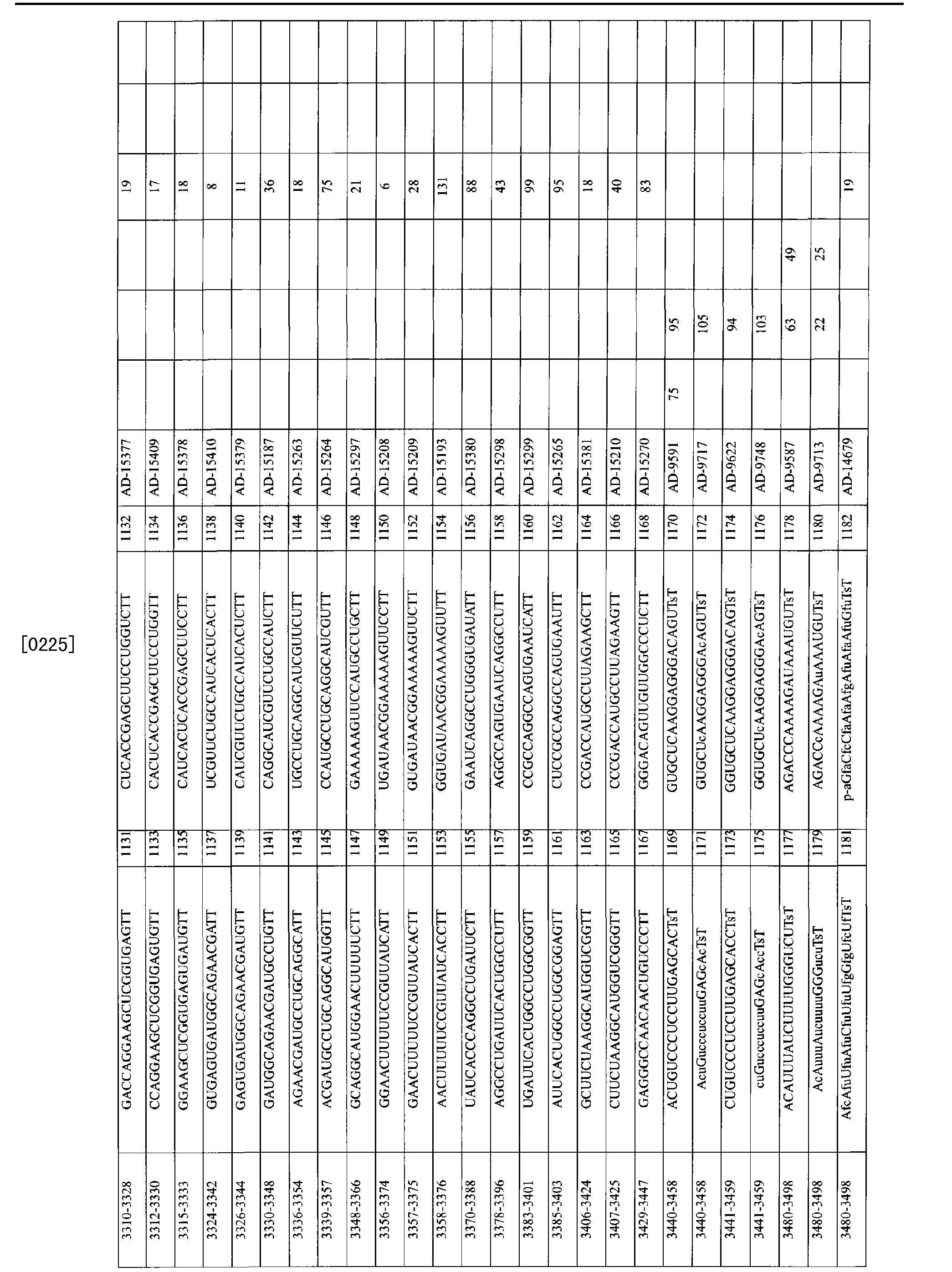 Figure CN103614375AD00531