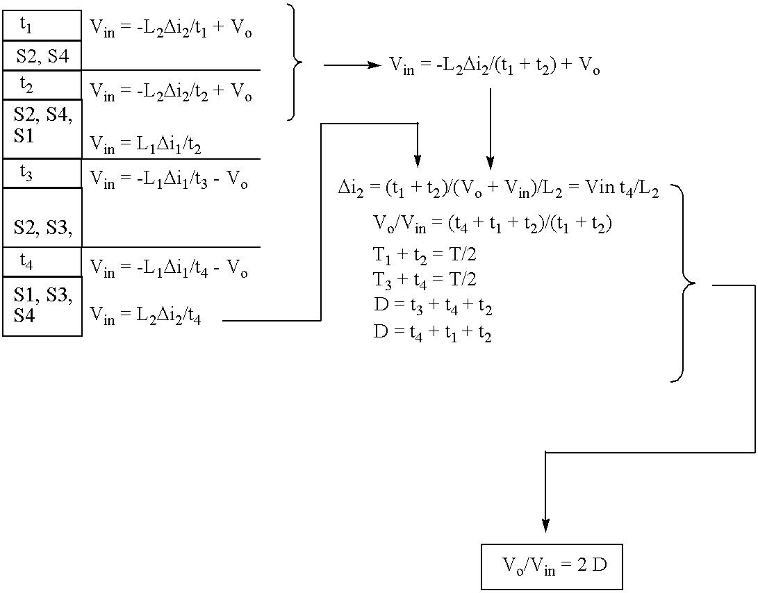 Figure US07157887-20070102-C00001