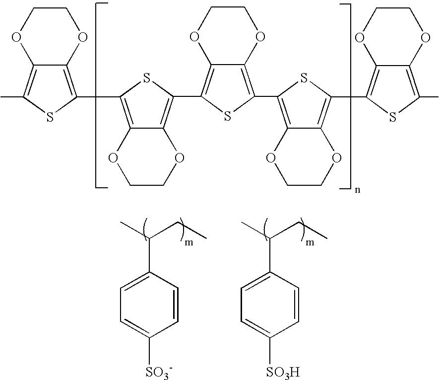 Figure US20040067703A1-20040408-C00001
