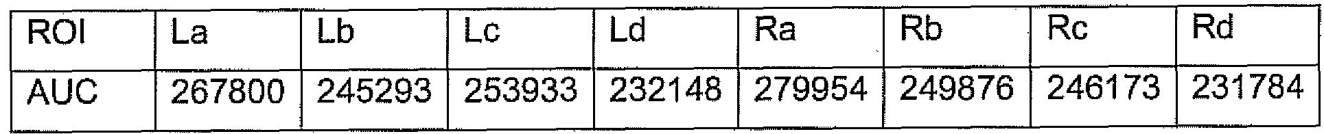 Figure 112010009809955-pct00005