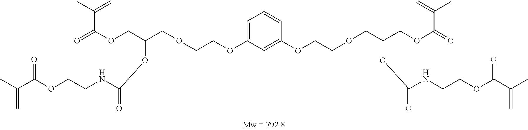 Figure US10022306-20180717-C00021