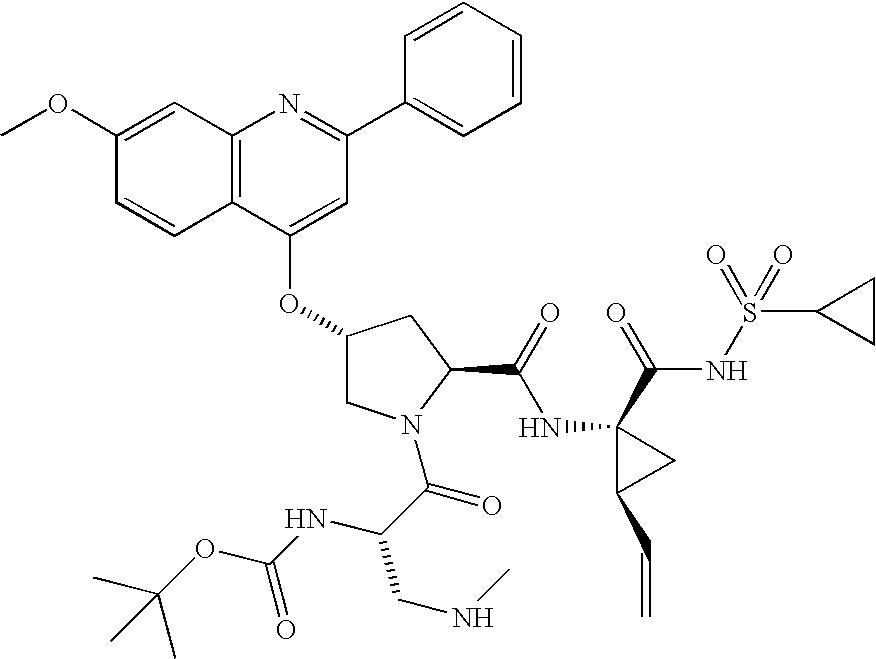 Figure US08309685-20121113-C00561