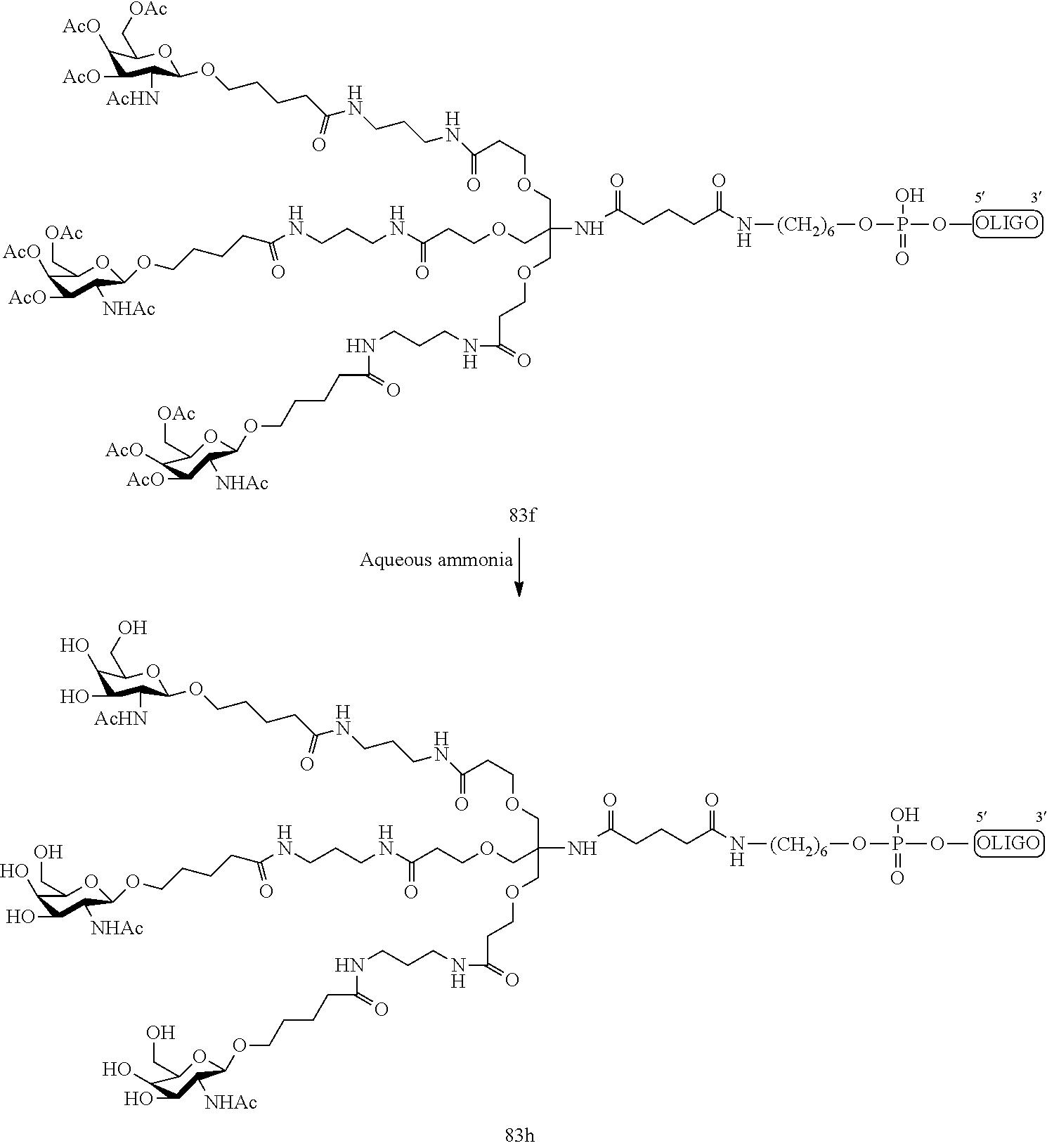 Figure US09714421-20170725-C00158