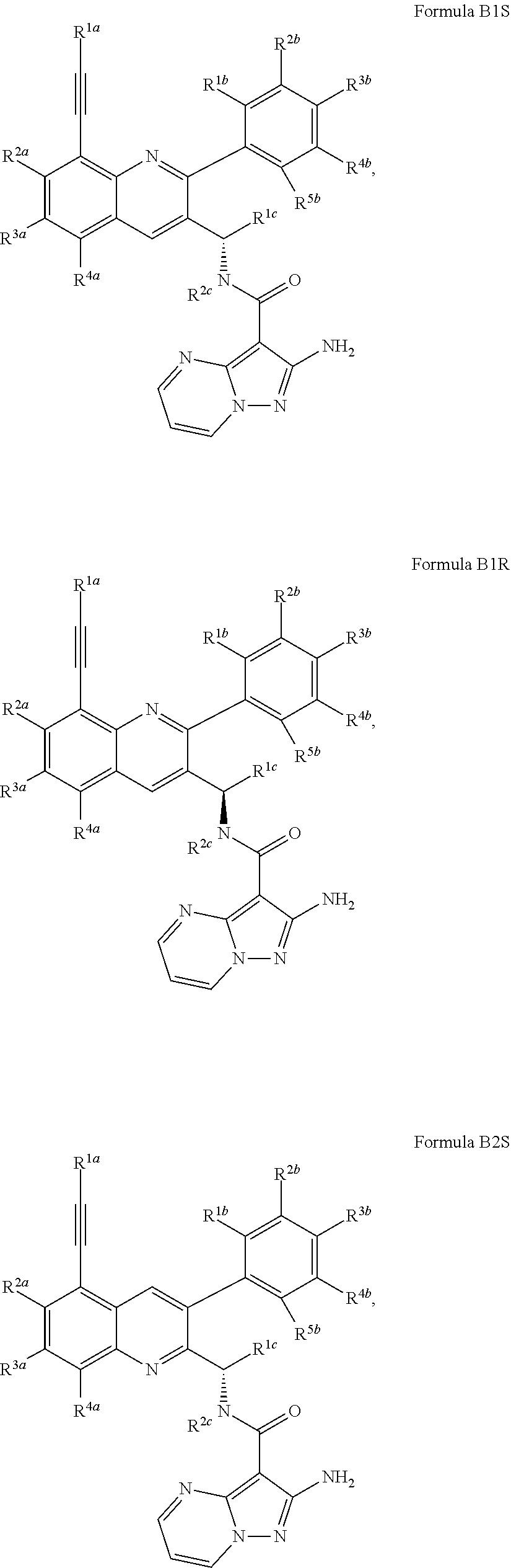 Figure US09708348-20170718-C00038