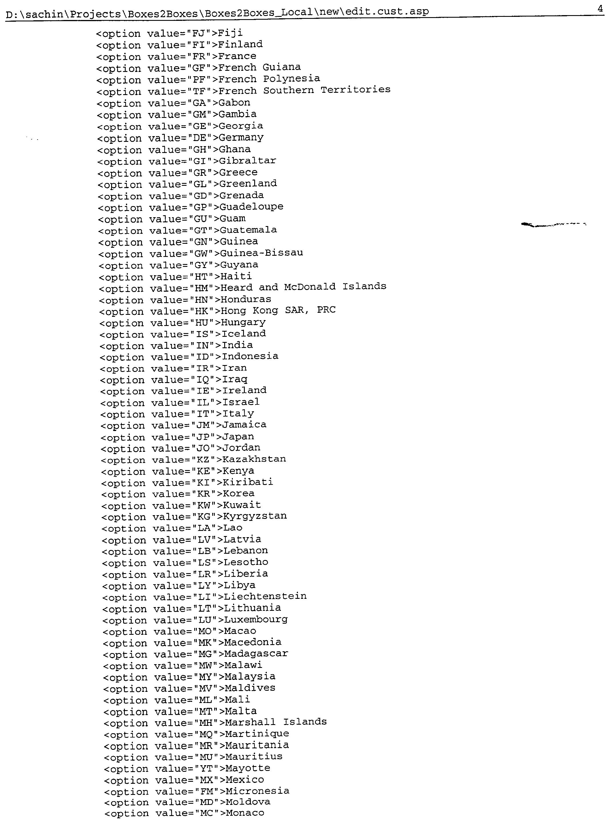 Figure US20020035507A1-20020321-P00070