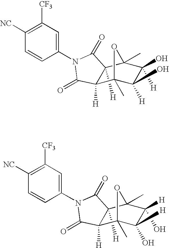 Figure US07141578-20061128-C00301