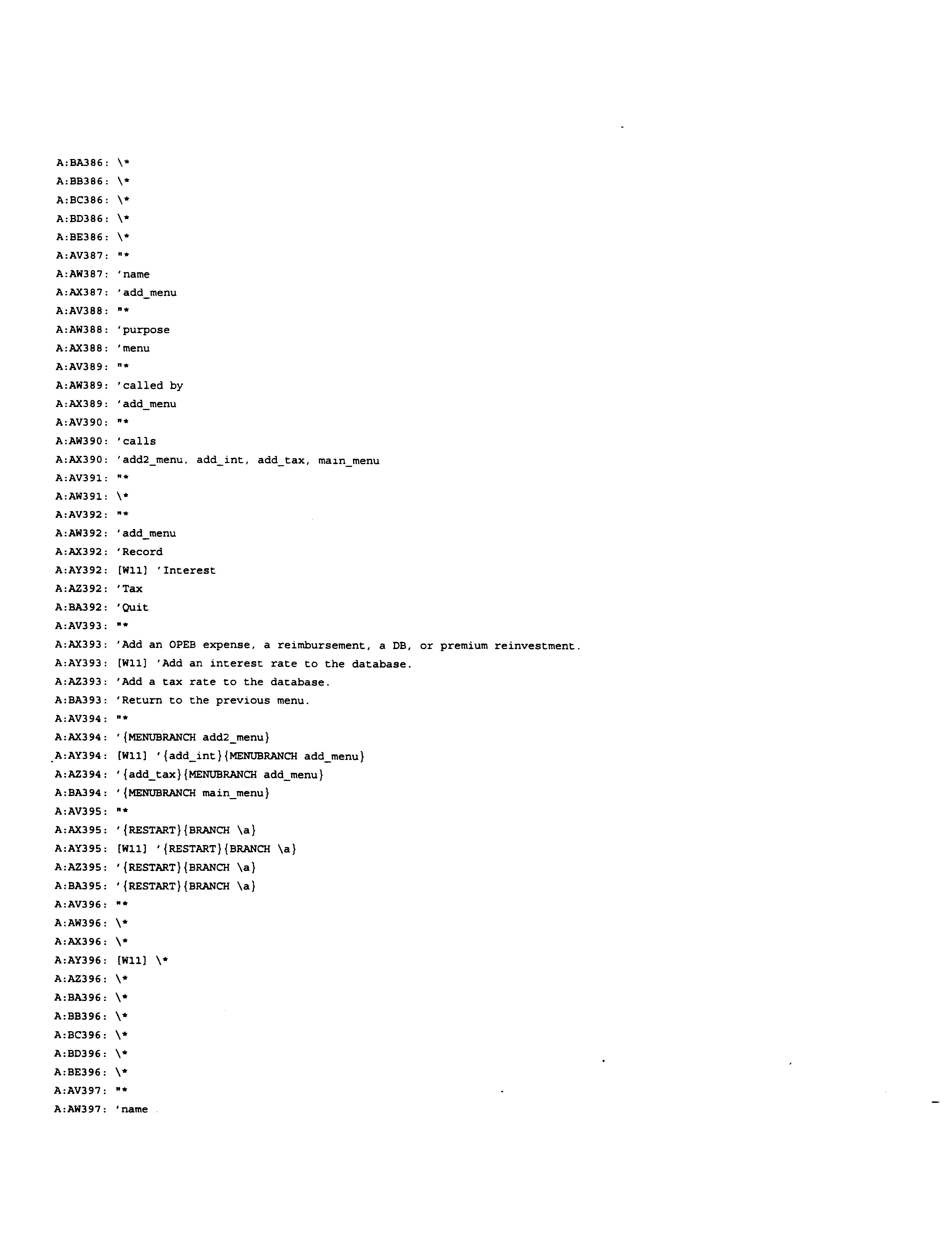 Figure US06205434-20010320-P00047