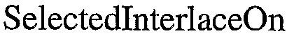 Figure 112010019562761-pct00034