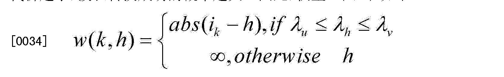 Figure CN102916890AD00081