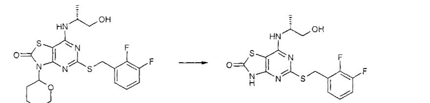 Figure CN1914213BD00111