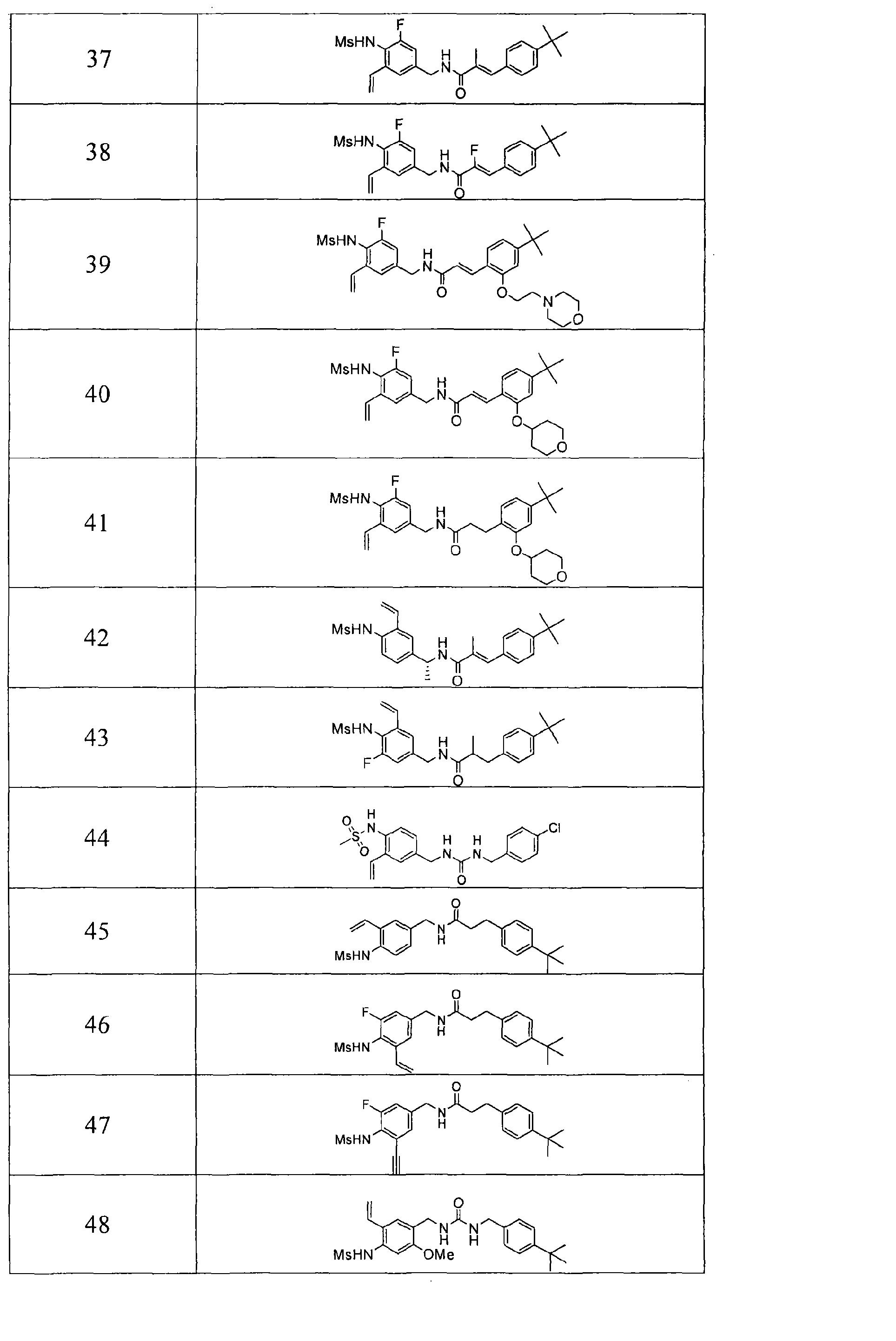Figure CN101142174BD00251