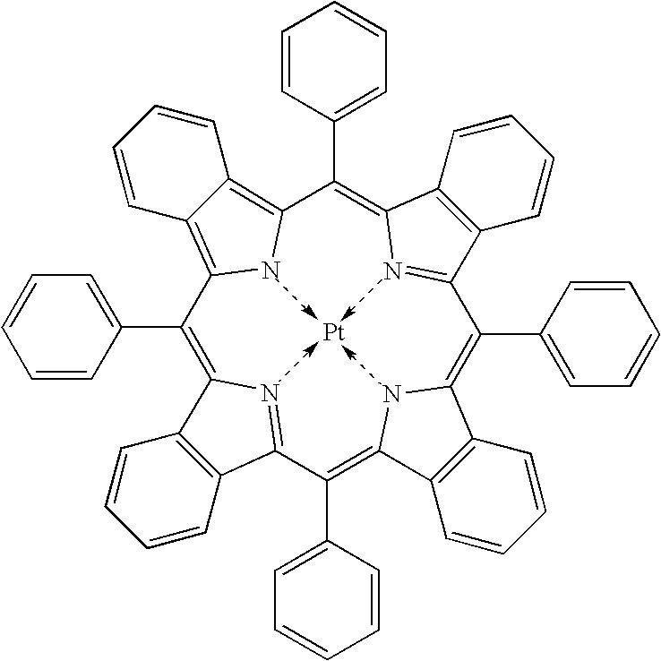 Figure US20100013386A1-20100121-C00023