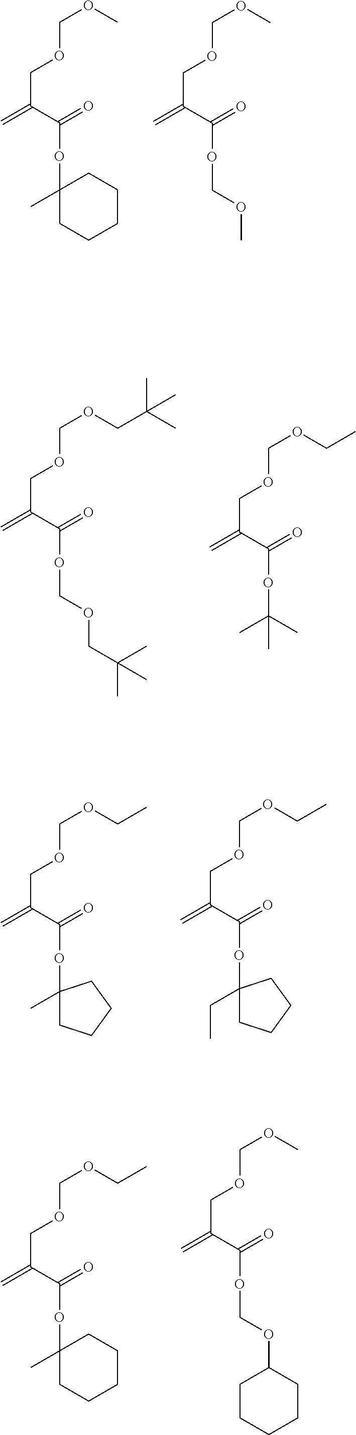 Figure US08822136-20140902-C00091