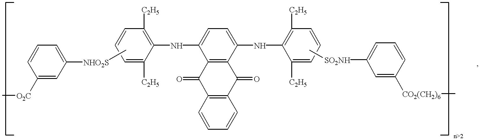 Figure US06197223-20010306-C00047