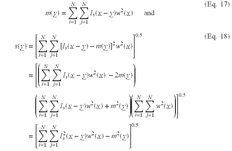 Figure US06292575-20010918-M00005