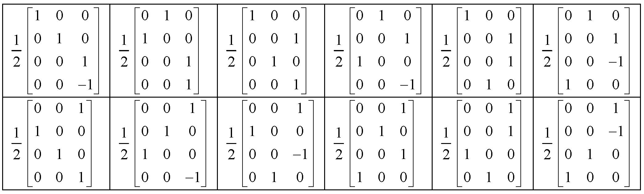 Figure 112010009825391-pat00081