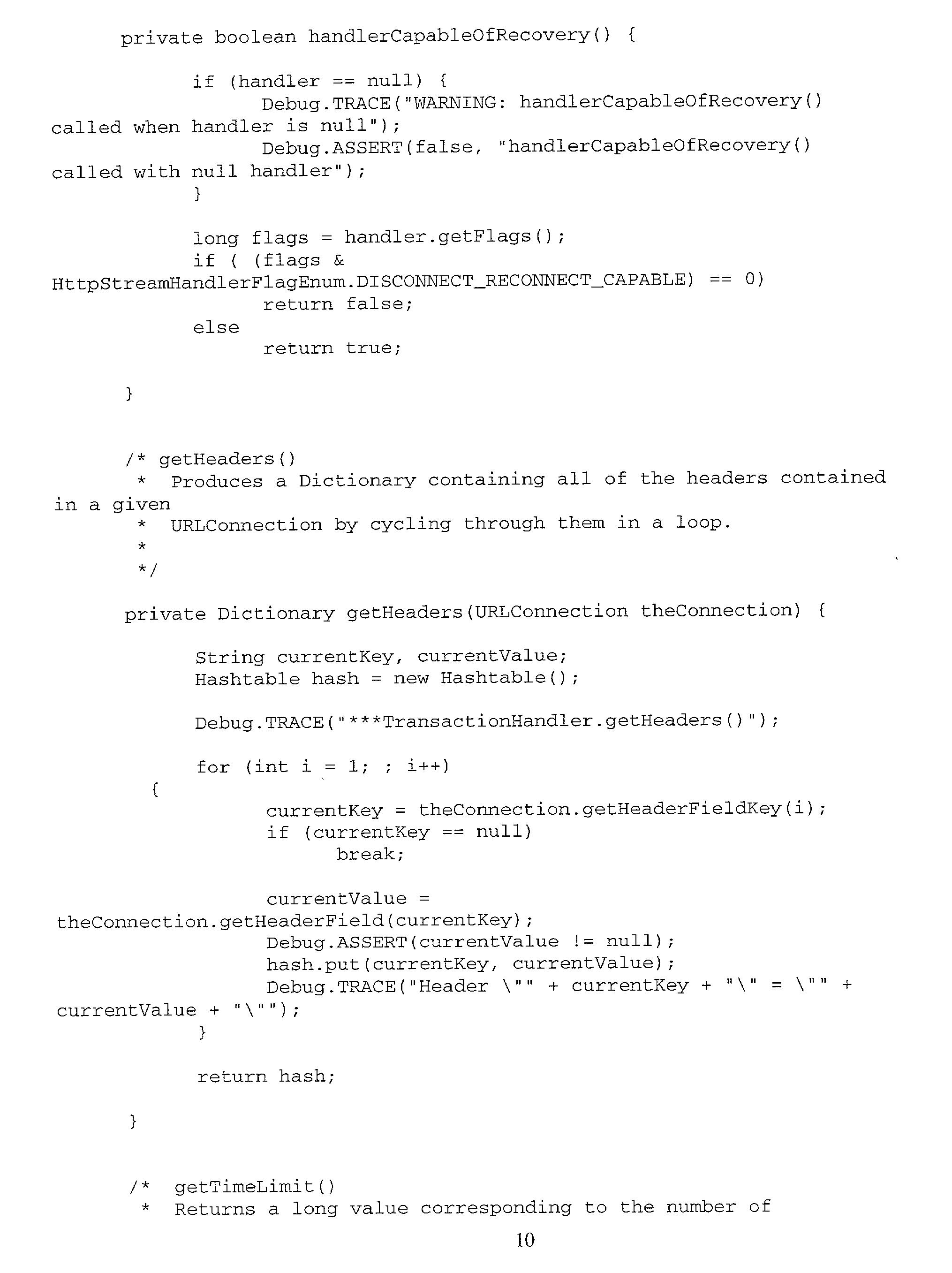 Figure US20020083182A1-20020627-P00050