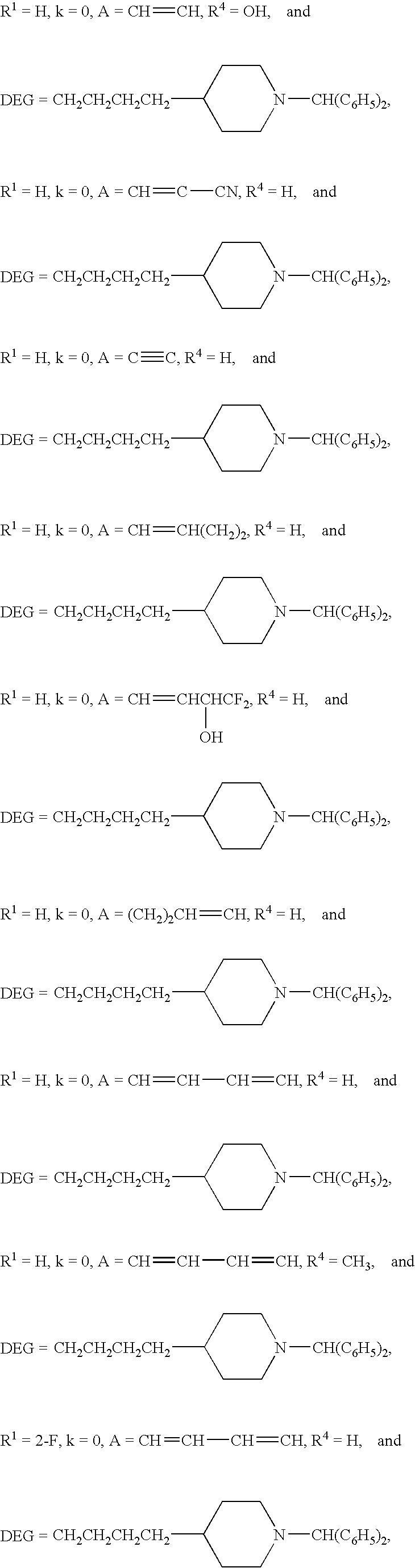 Figure US07241745-20070710-C00349
