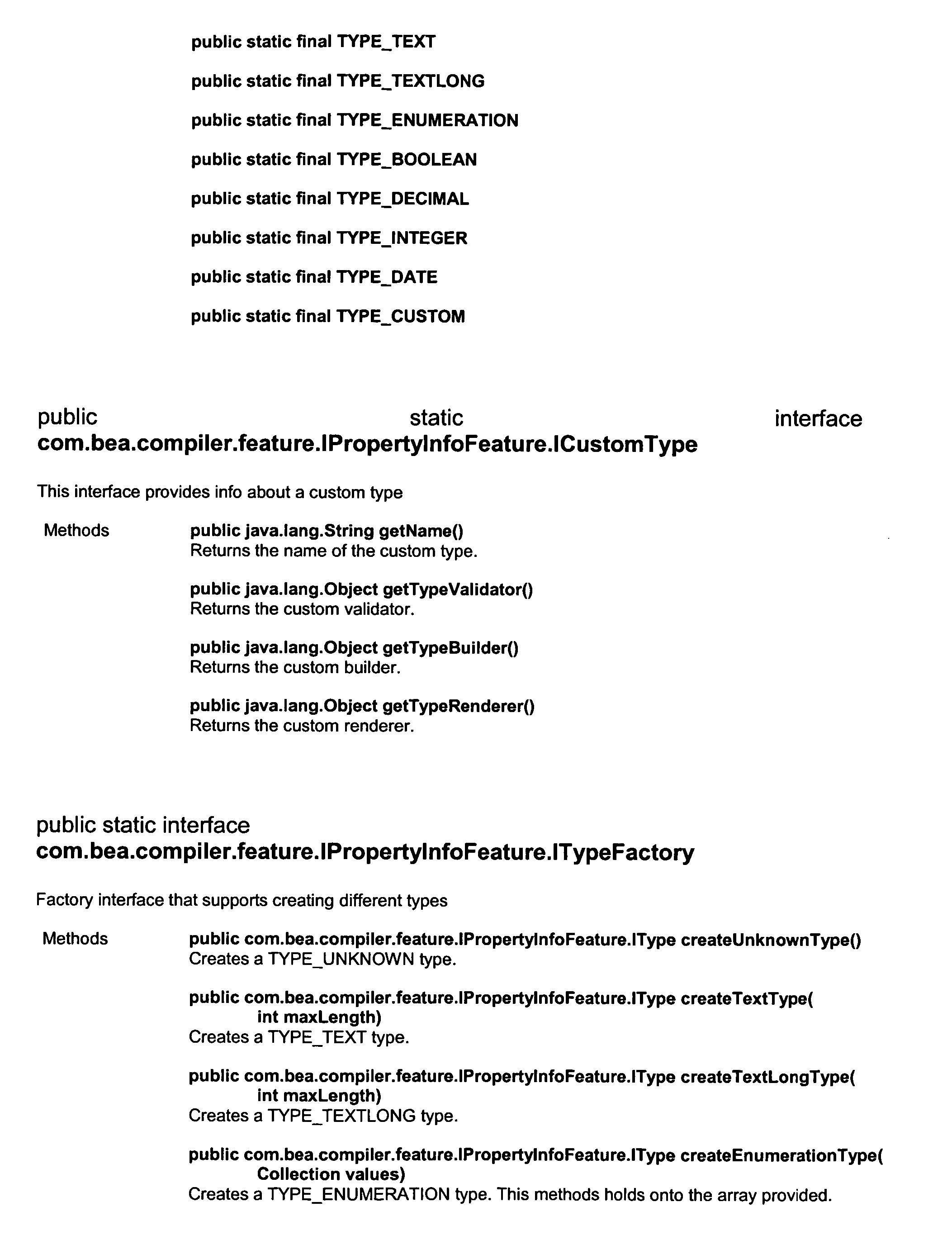 Figure US20050108682A1-20050519-P00077