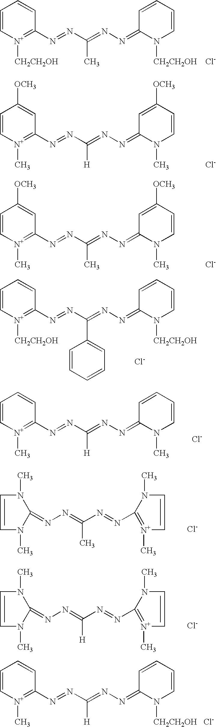 Figure US07077873-20060718-C00013