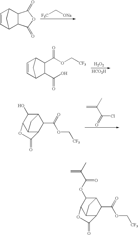 Figure US07537880-20090526-C00076