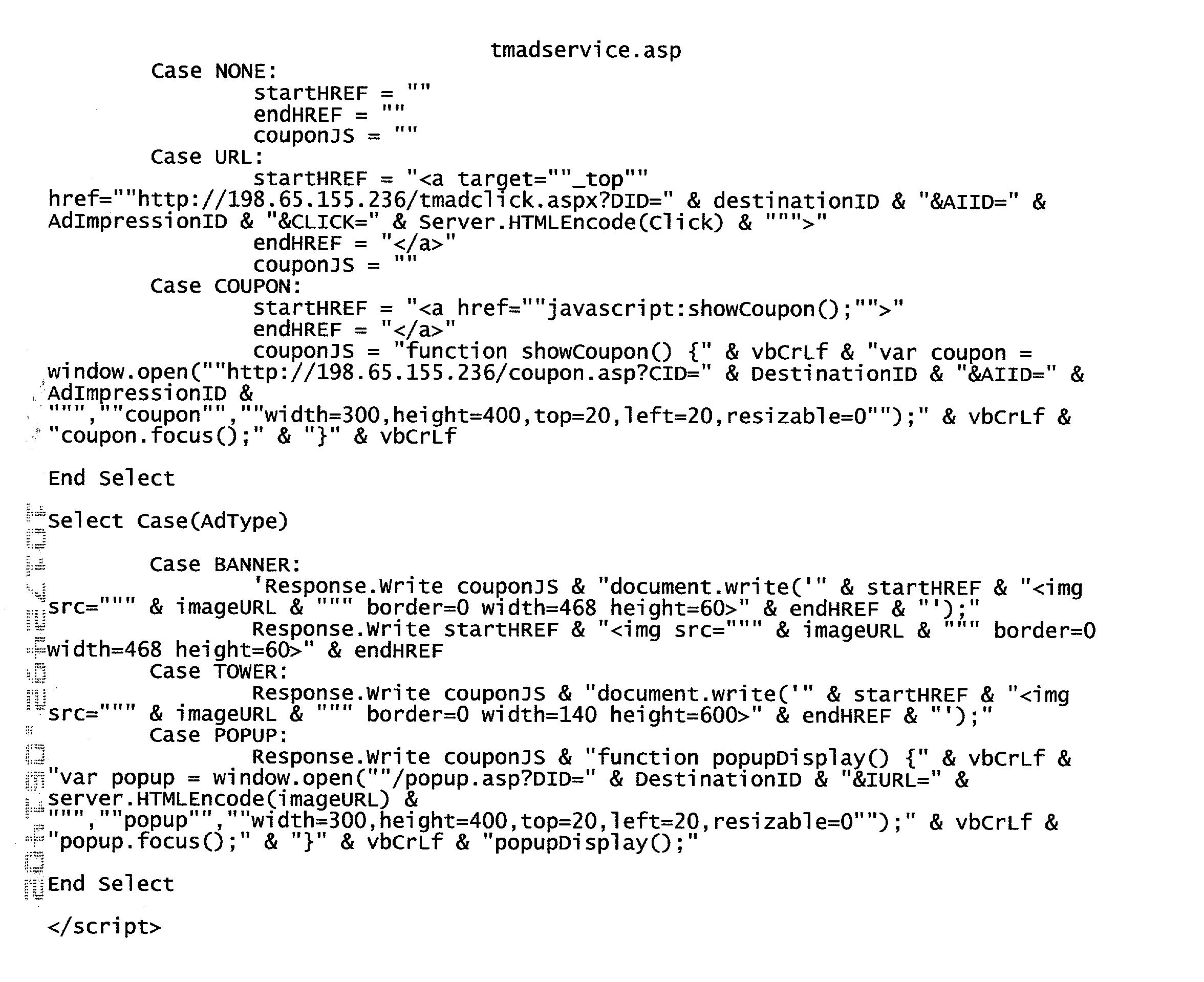 Figure US20030023489A1-20030130-P00395