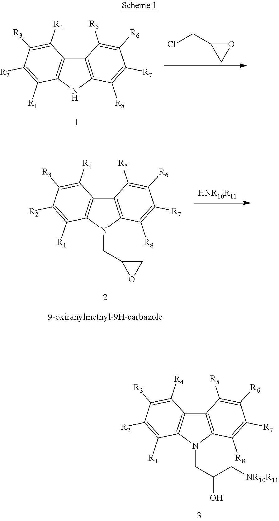 Figure US10183011-20190122-C00025