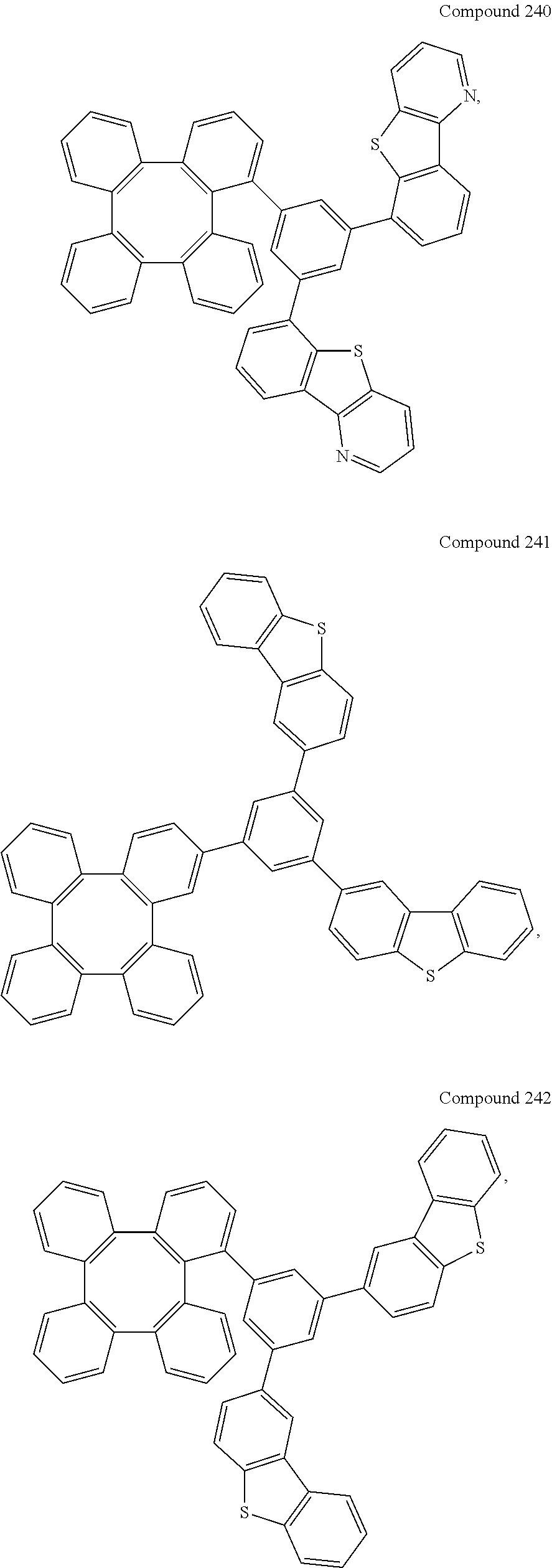 Figure US10256411-20190409-C00386
