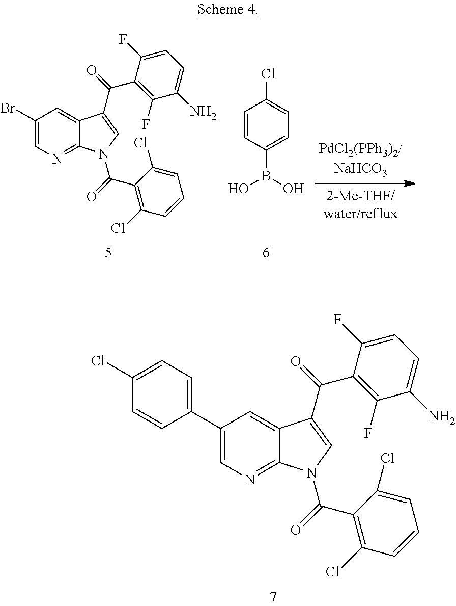 Figure US09695169-20170704-C00023