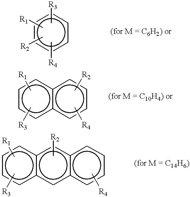 Figure US06180557-20010130-C00002