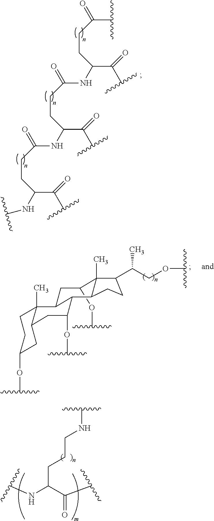 Figure US09943604-20180417-C00042