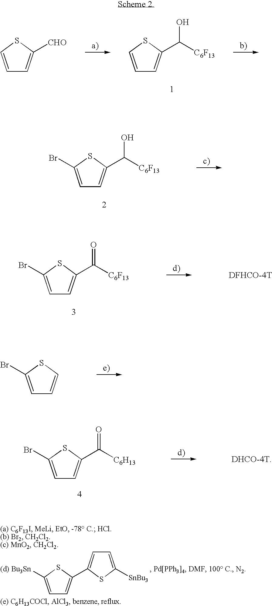 Figure US20060186401A1-20060824-C00010