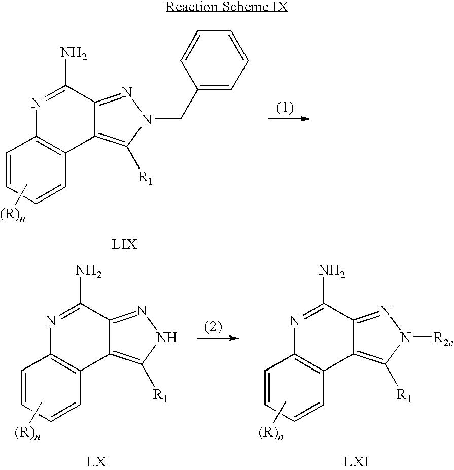 Figure US07879849-20110201-C00097