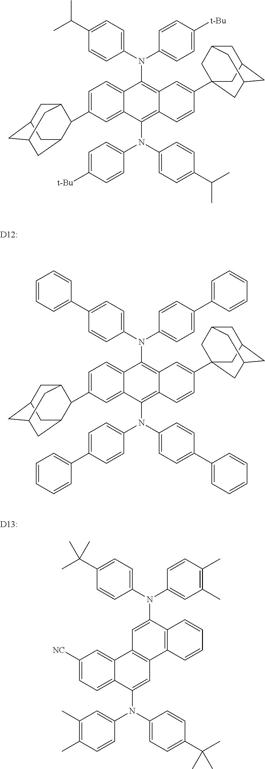 Figure US20110037381A1-20110217-C00019