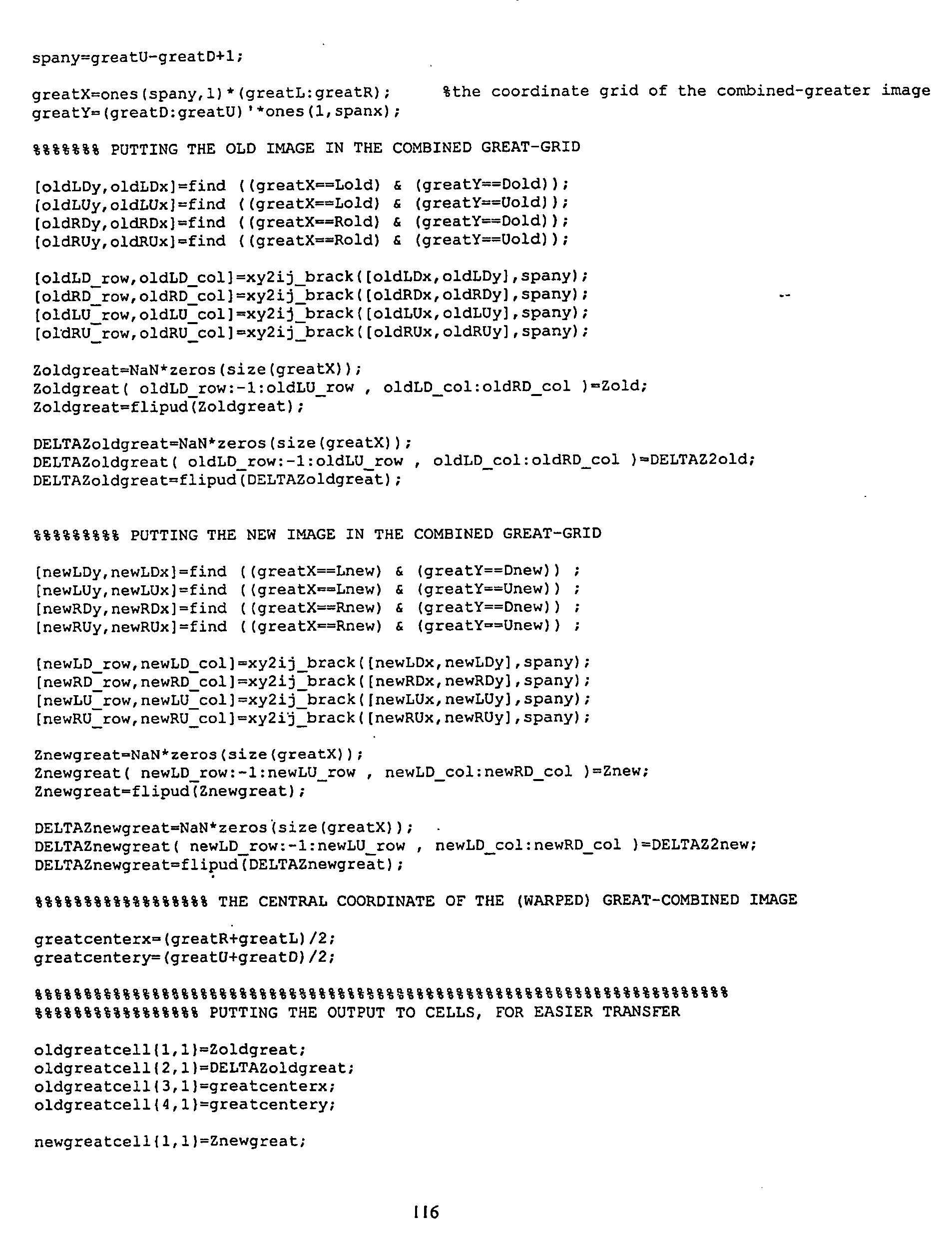 Figure US20040056966A1-20040325-P00044