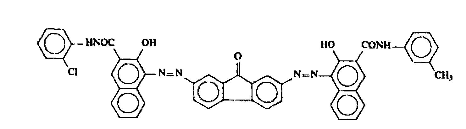 Figure CN101533237BD00581