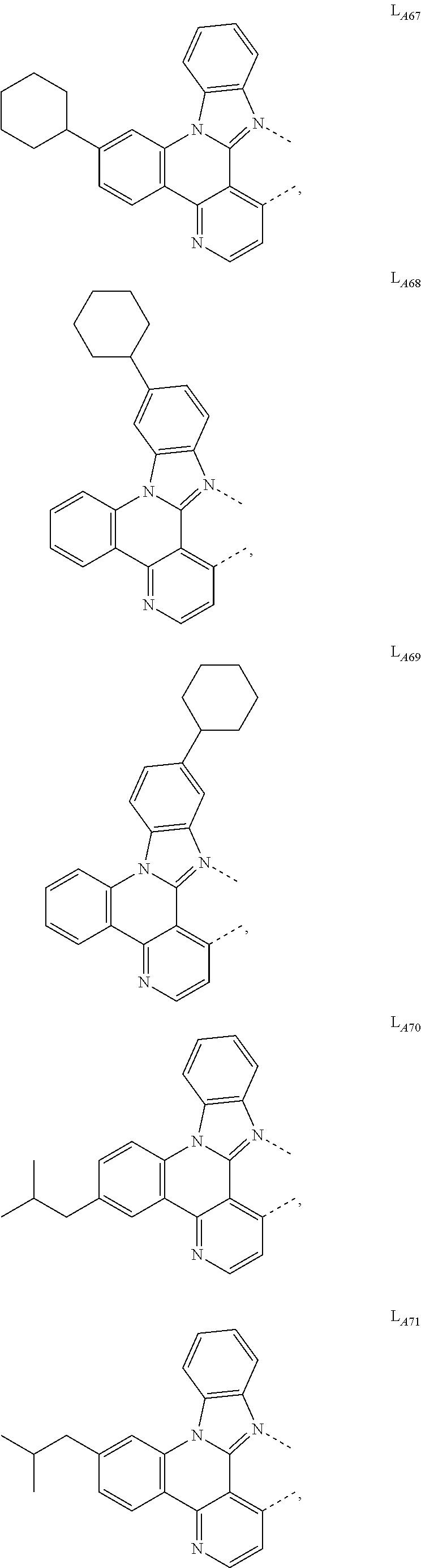 Figure US09905785-20180227-C00439