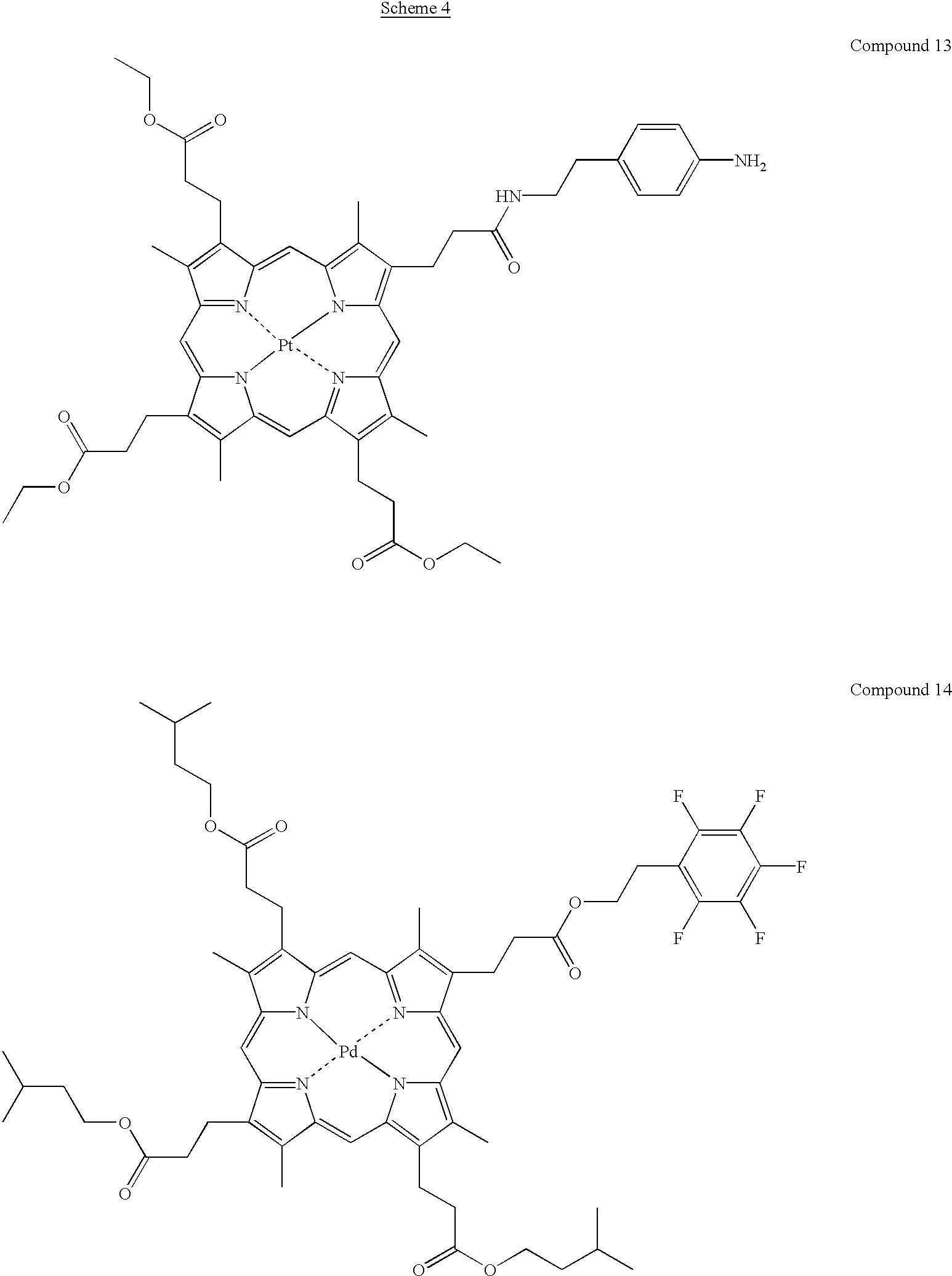 Figure US06582930-20030624-C00008
