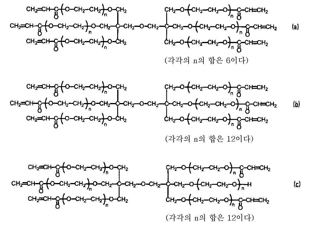 Figure 112014030170437-pct00071