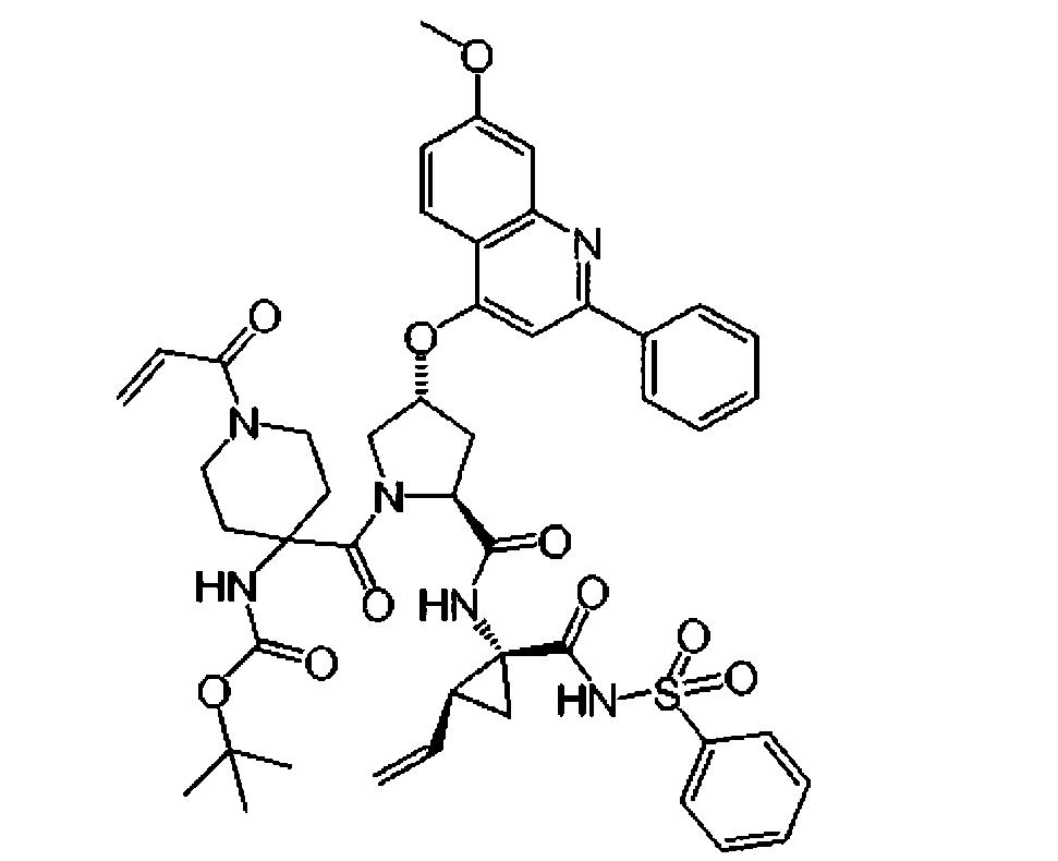 Figure CN101951770BD01552
