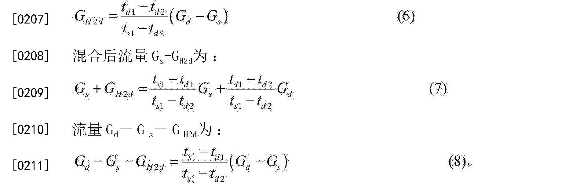 Figure CN105180244AD00303