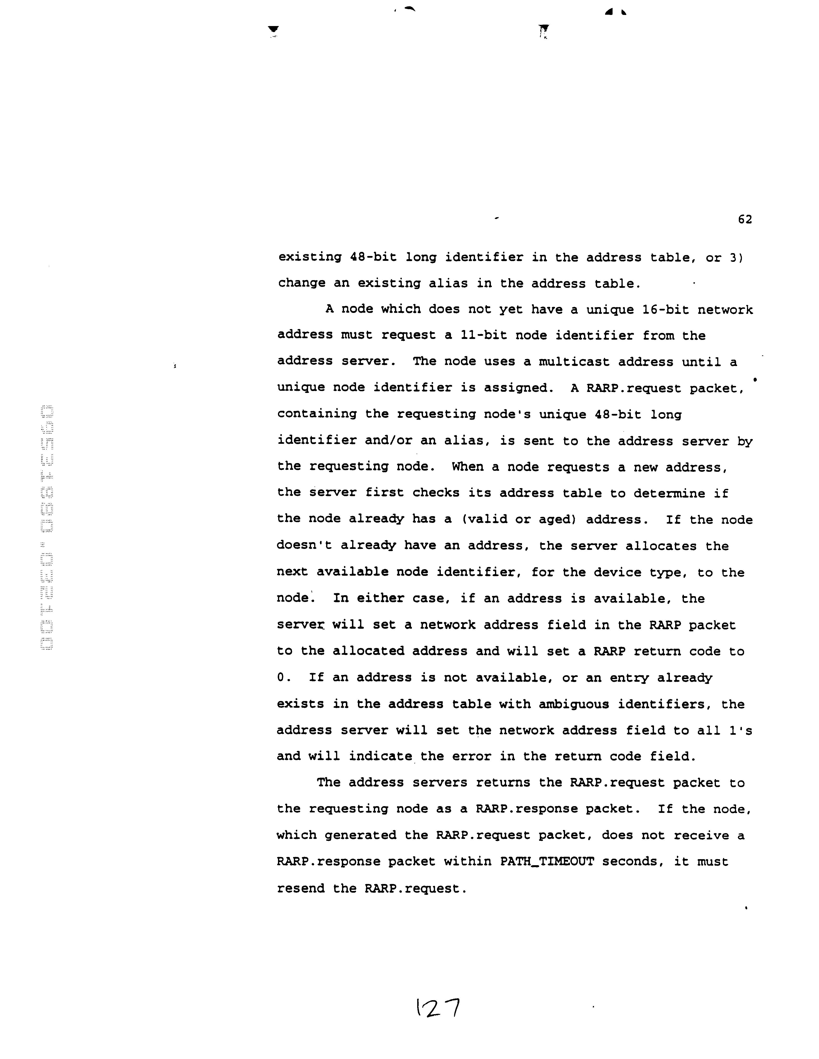 Figure US06400702-20020604-P00068
