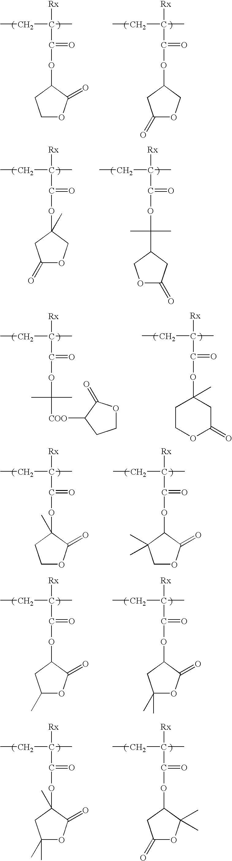 Figure US08017298-20110913-C00022