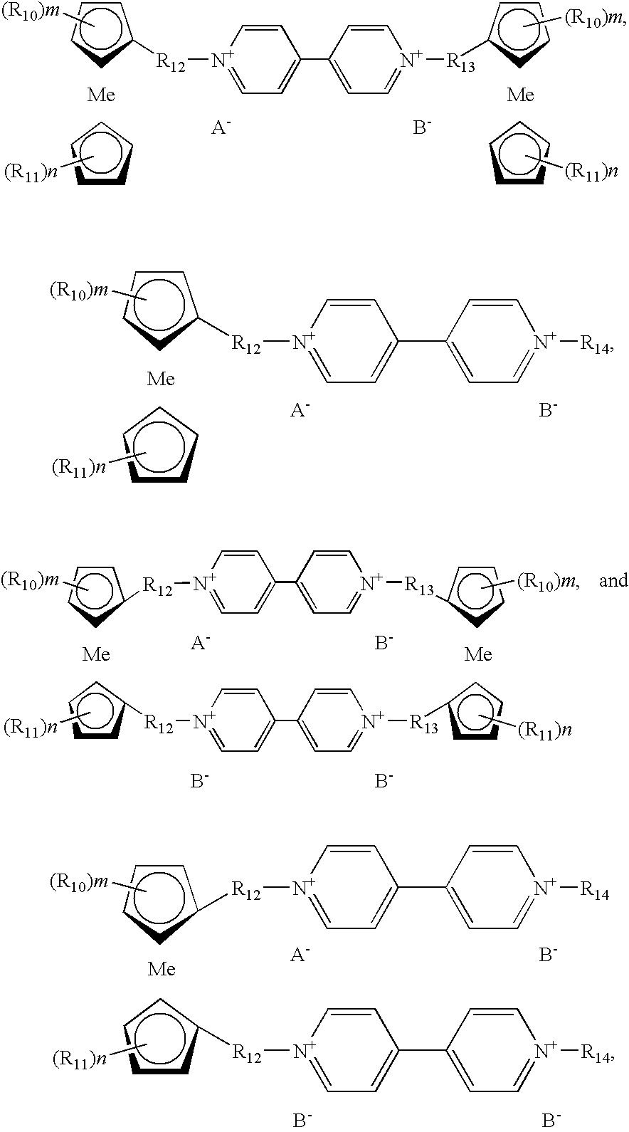 Figure US07633669-20091215-C00025