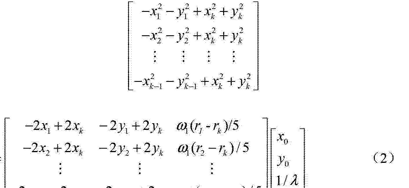 Figure CN103152761AD00062