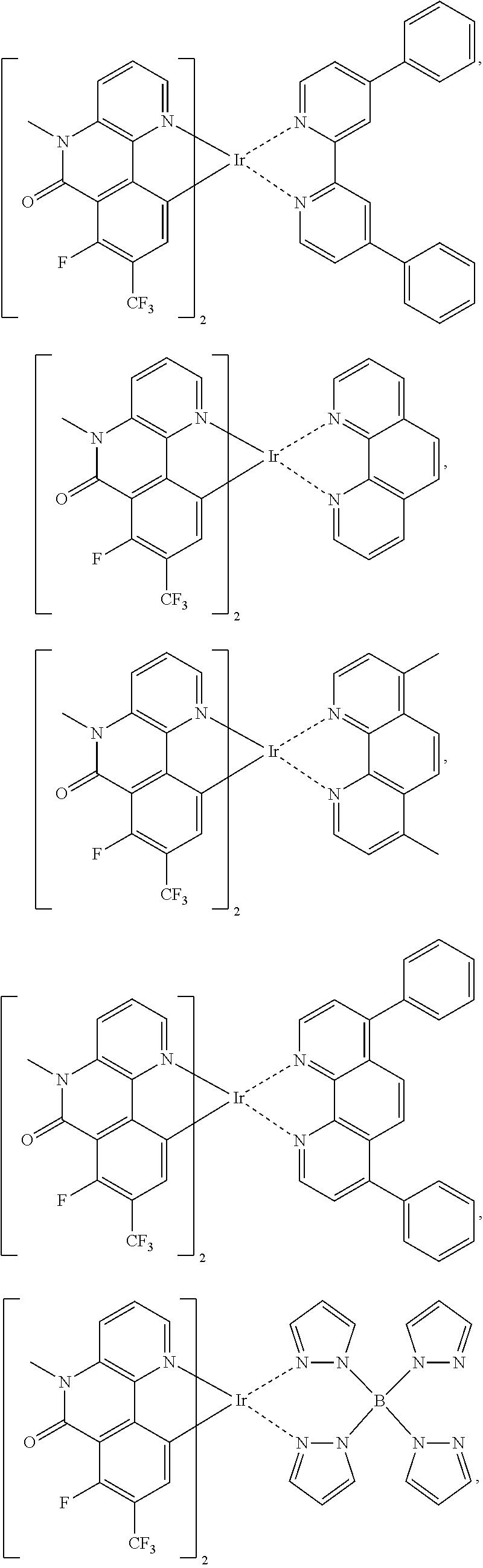Figure US09634266-20170425-C00019
